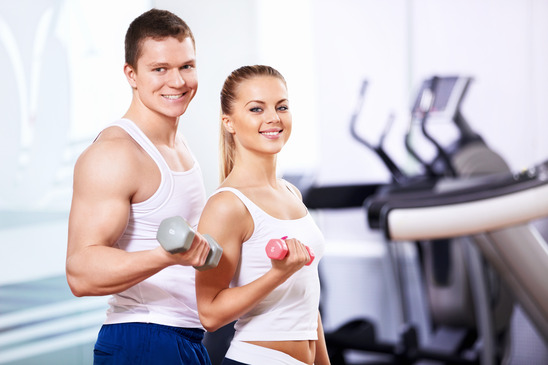fitness-couple-xs.jpg